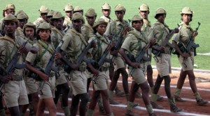 Reuters-Eritrean-soldiers-national-service-photog-Jack-Kimball